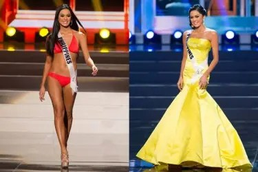 Ariella-Arida-Miss-Universe-Philippines-2013-in-Swimsuit-and-Long-Gown-Preliminaries1