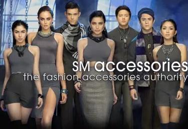 Fashion Seven