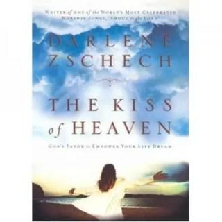 Kiss of Heaven