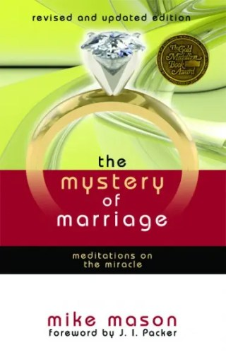 Mystery-of-Marriage