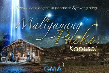 Gma 7 Kapuso Christmas Station Id 2020 Movies | Xdbyds.vipnewyear.site