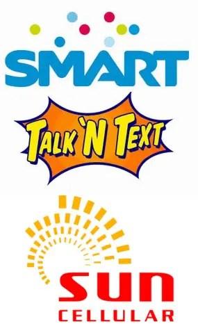 SmartTalkSun