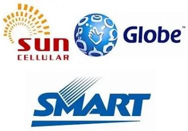 SunGlobeSmart