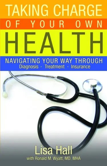 Taking_Charge_of_Your_Own_Health-HiRes