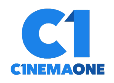 CinemaOne