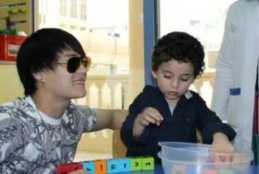 Enrique-with-patientt