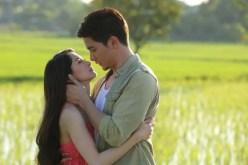Marian Rivera and Alden Richards 13