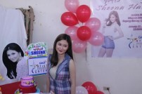 Sheena Halili Birthday Party (29)