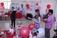 Sheena Halili Birthday Party (42)