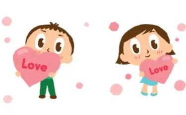 Lovesticker2