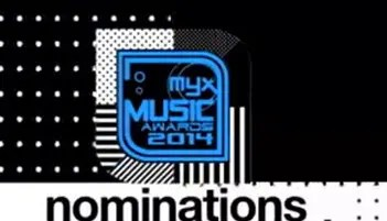 MYXMusicAwards