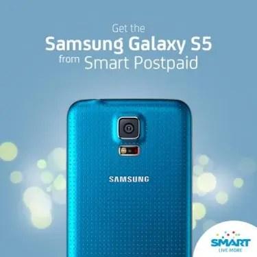 Samsung5b