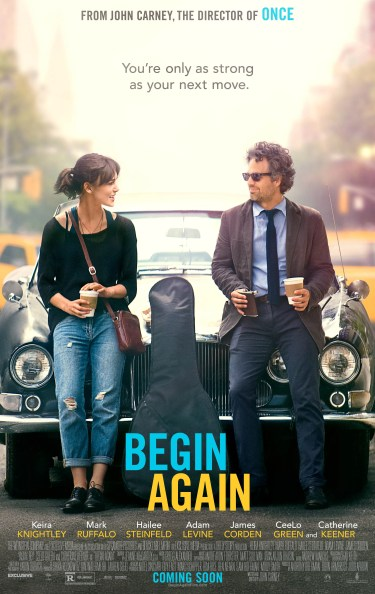 BEGIN-AGAIN-MOVIE-POSTER