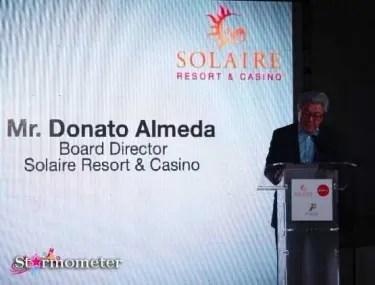 Donato-Almeda