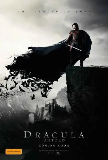 Dracula_U_02