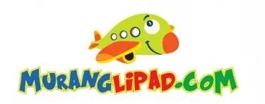 MurangLipad