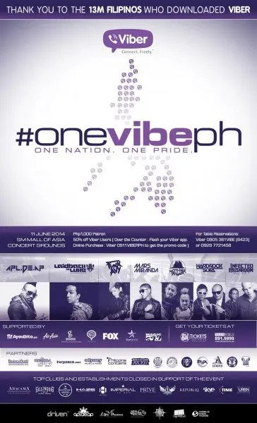 Viber OneVibe Ph 1 (1)