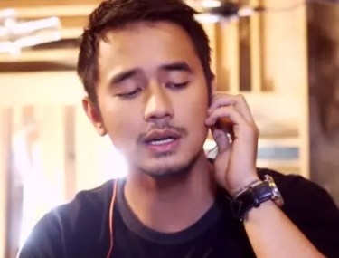 JM de Guzman All of Me