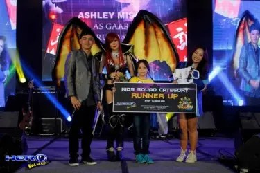 Kids-Squad-Category-Runner-Up-Ashley-Misaki-at-the-Hero-Face-Off-2014