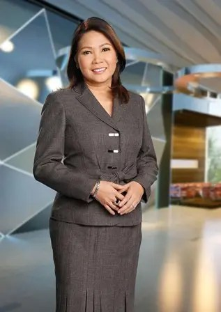 Luchi Cruz