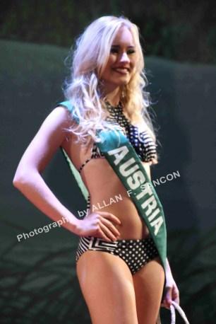 Miss Earth 2014 (1)