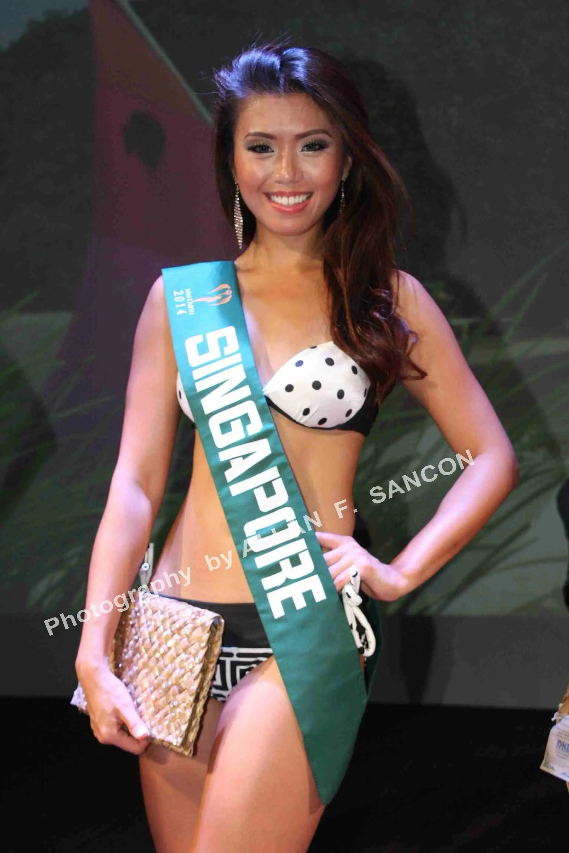 Miss Earth 2014 (20)