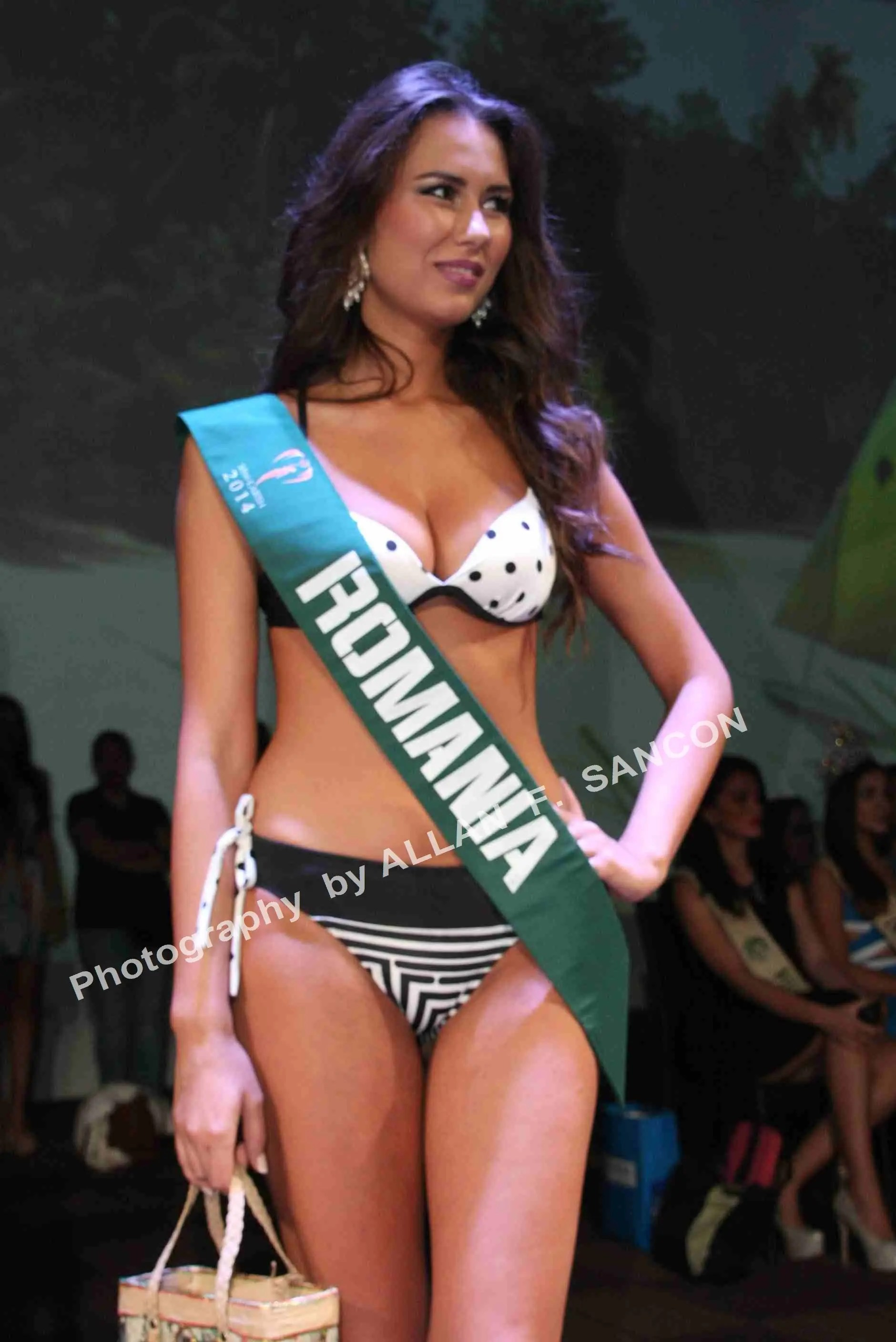 Miss Earth 2014 (24)