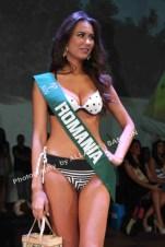 Miss Earth 2014 (24)