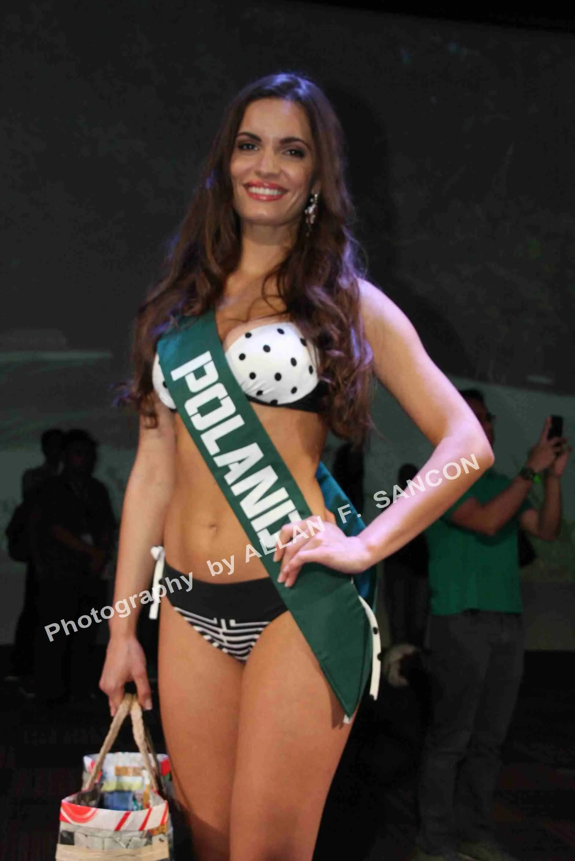 Miss Earth 2014 (30)