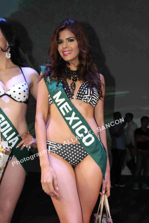 Miss Earth 2014 (43)