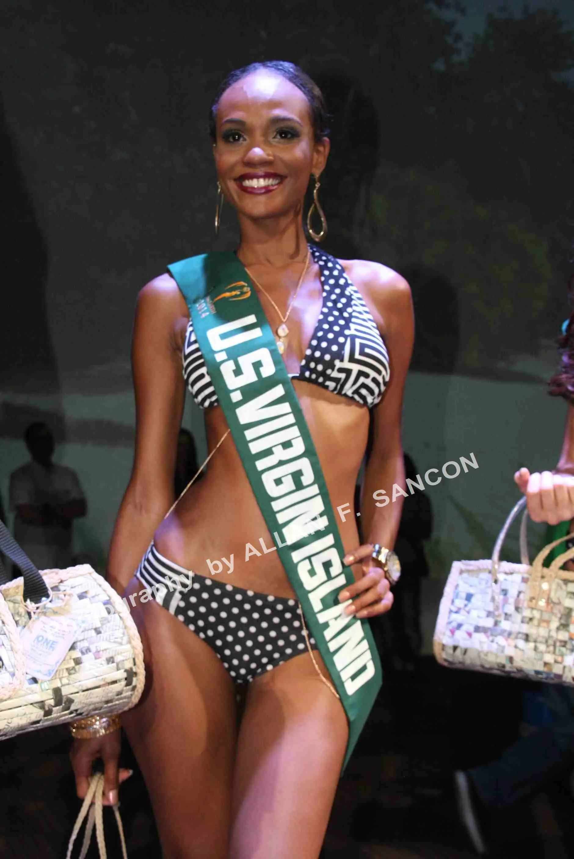 Miss Earth 2014 (5)