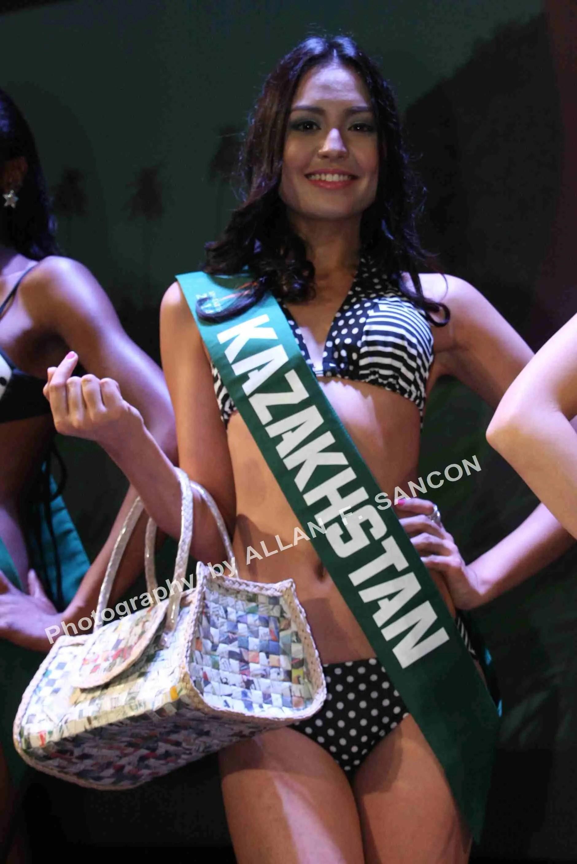 Miss Earth 2014 (52)