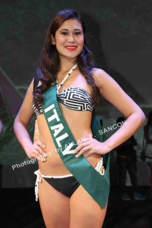 Miss Earth 2014 (54)