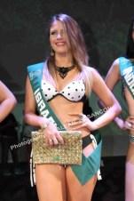 Miss Earth 2014 (55)