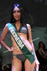 Miss Earth 2014 (56)