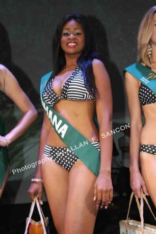 Miss Earth 2014 (66)