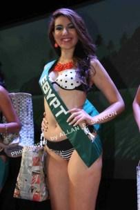 Miss Earth 2014 (73)