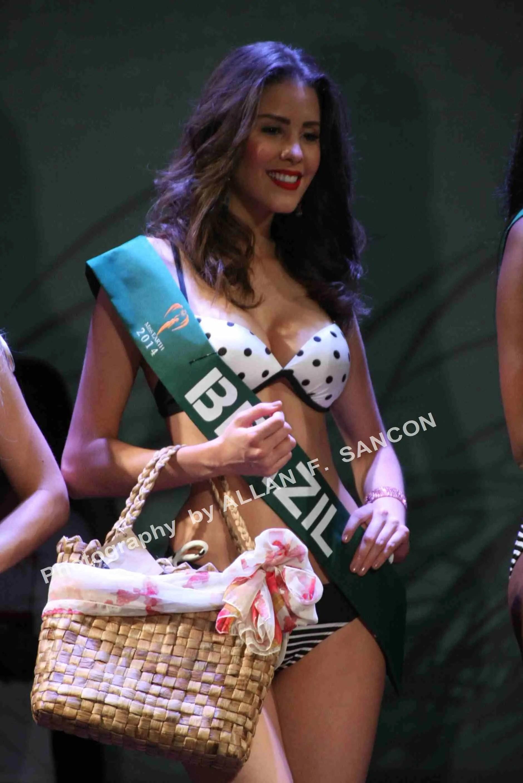 Miss Earth 2014 (84)