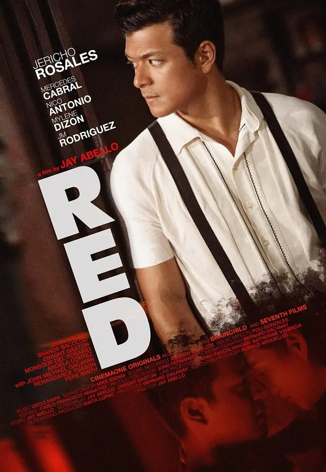 Image result for red cinema one originals