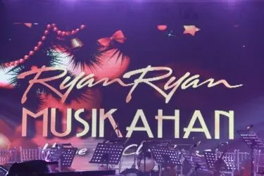 RyanRyan