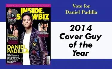 Vote-for-Daniel