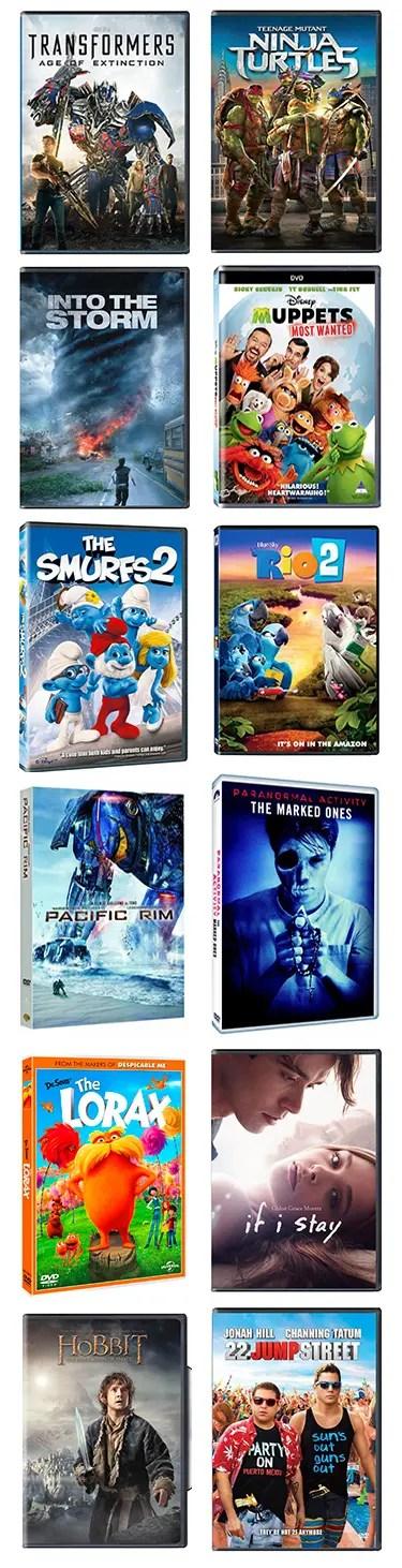 1-Dozen-DVDs
