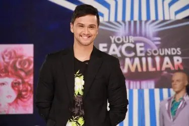 BIlly Crawford (4)