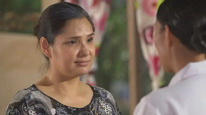Isabelle Daza To Star In Her First Mmk Starmometer