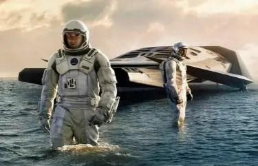 Interstellar still 2