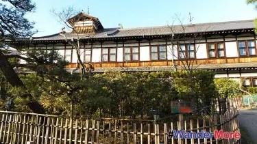 Nara-Hotel-Exterior
