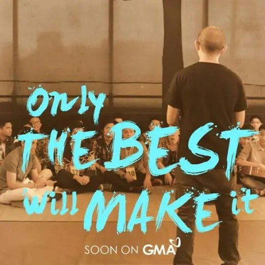 GMA Teaser 1