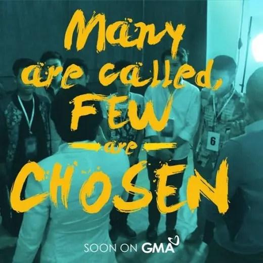 GMA Teaser 3