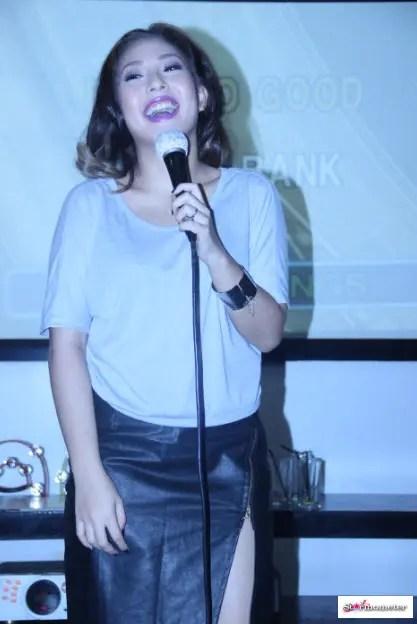 Rita Daniela 6