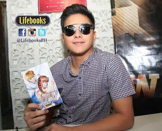 Daniel-Padilla-with-Guarded-by-an-Angel